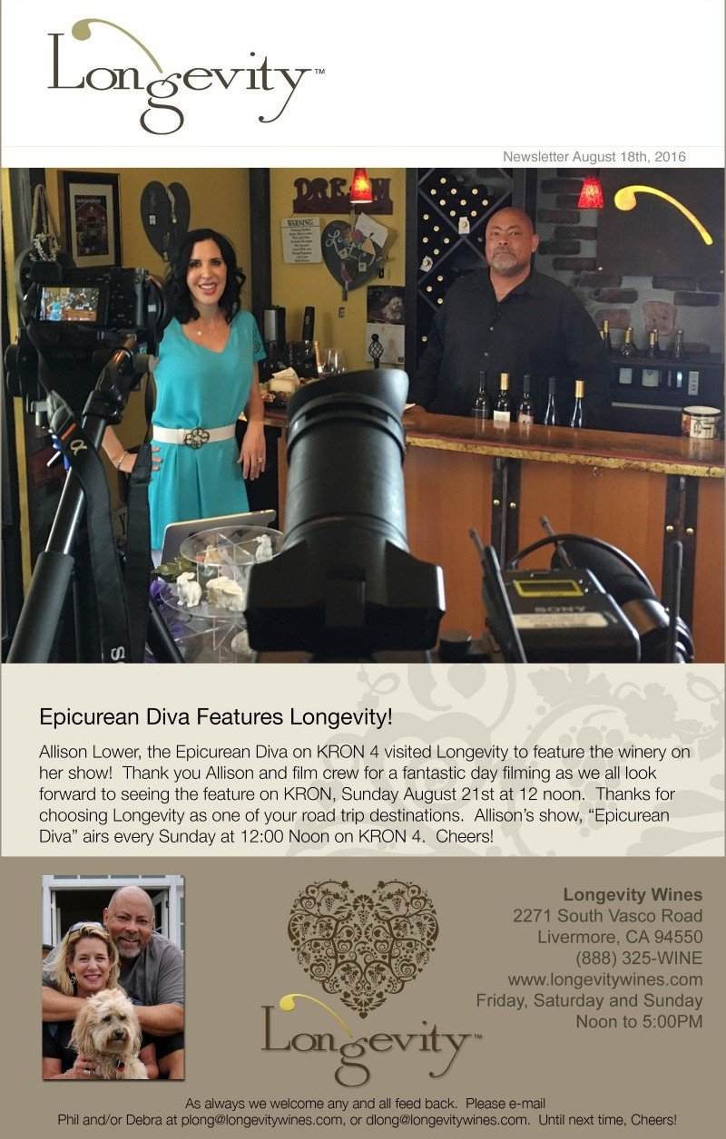 Epic-D-Longevity-Wines-August 2016-Feature